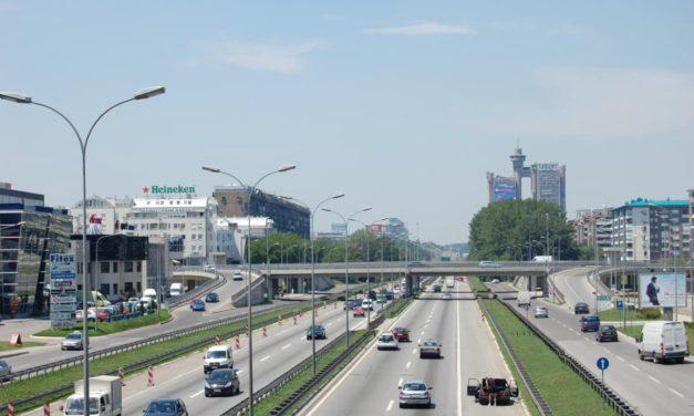 AKCIJA 15% popusta na oglasni prostor – Kombank arena