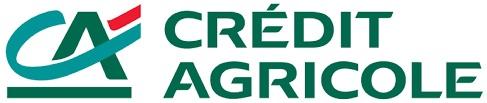 Credit agrikole bank