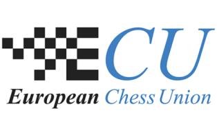 European_Chess_Union