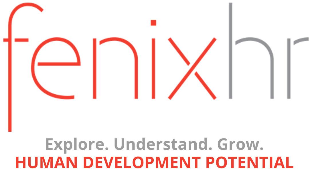 Fenix Human Resources