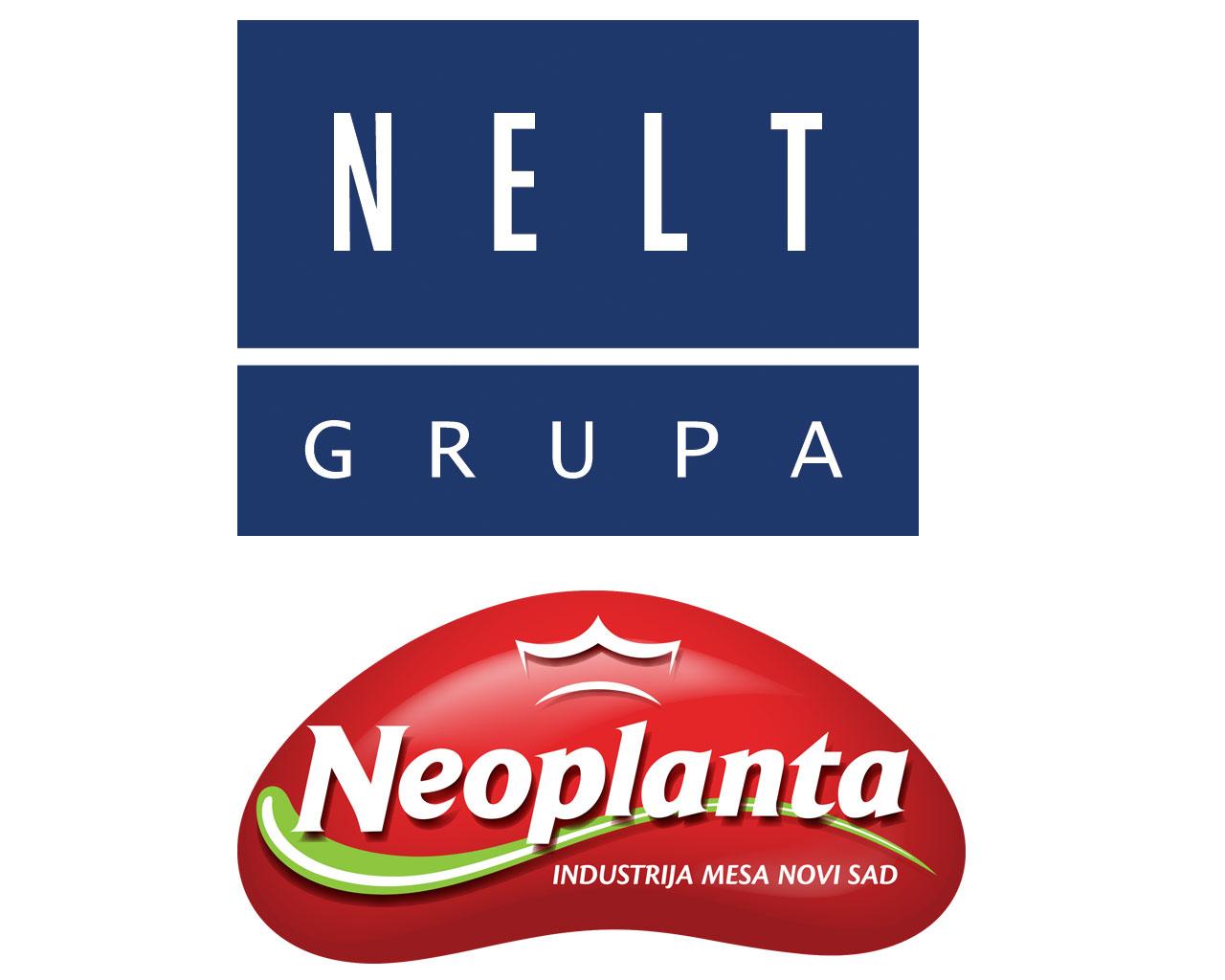 neoplanta-i-nelt-logo